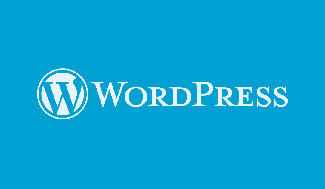Top 9 Tips dan Trik WordPress