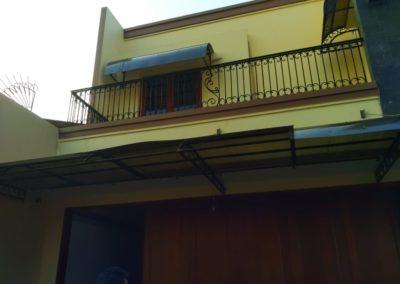 Rumah Pancoran (1)
