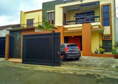 Rumah Pancoran (12)