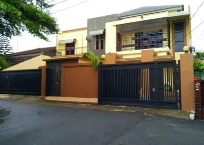 Rumah Pancoran (2)
