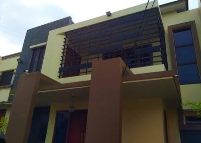 Rumah Pancoran (3)