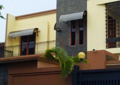 Rumah Pancoran (4)