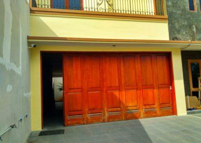 Rumah Pancoran (5)
